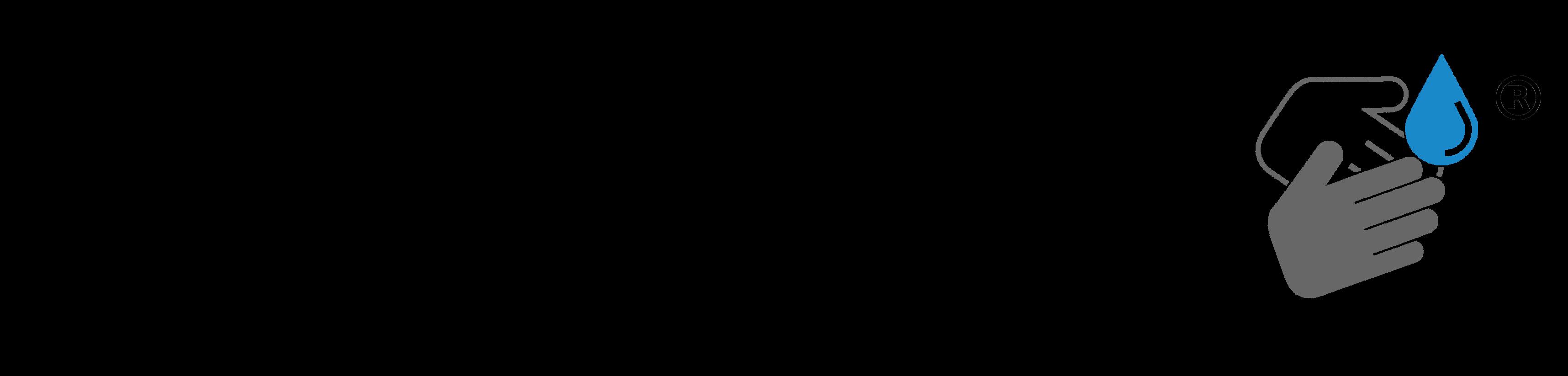 Deutsche Gesellschaft für Hygieneberatung